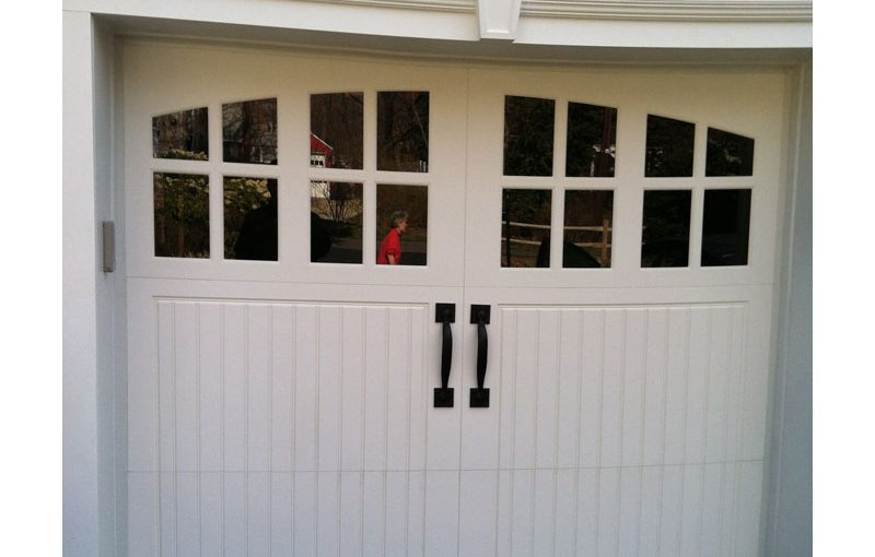Residential Window Tinting4